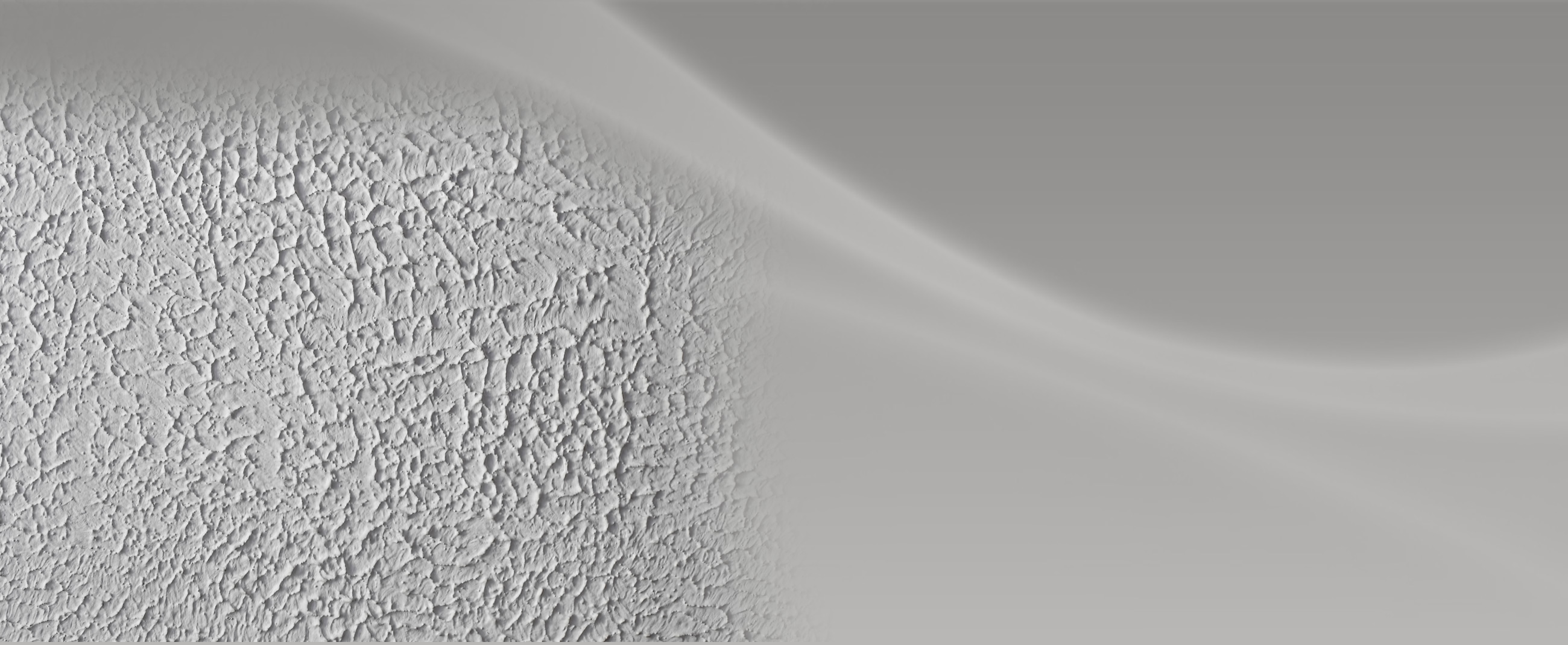 Textured Ceilings ProTegrity Painting Tucson