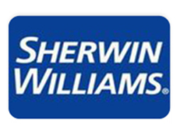 Sherwin Willams