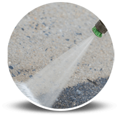 Power Washing Services From ProTegrity