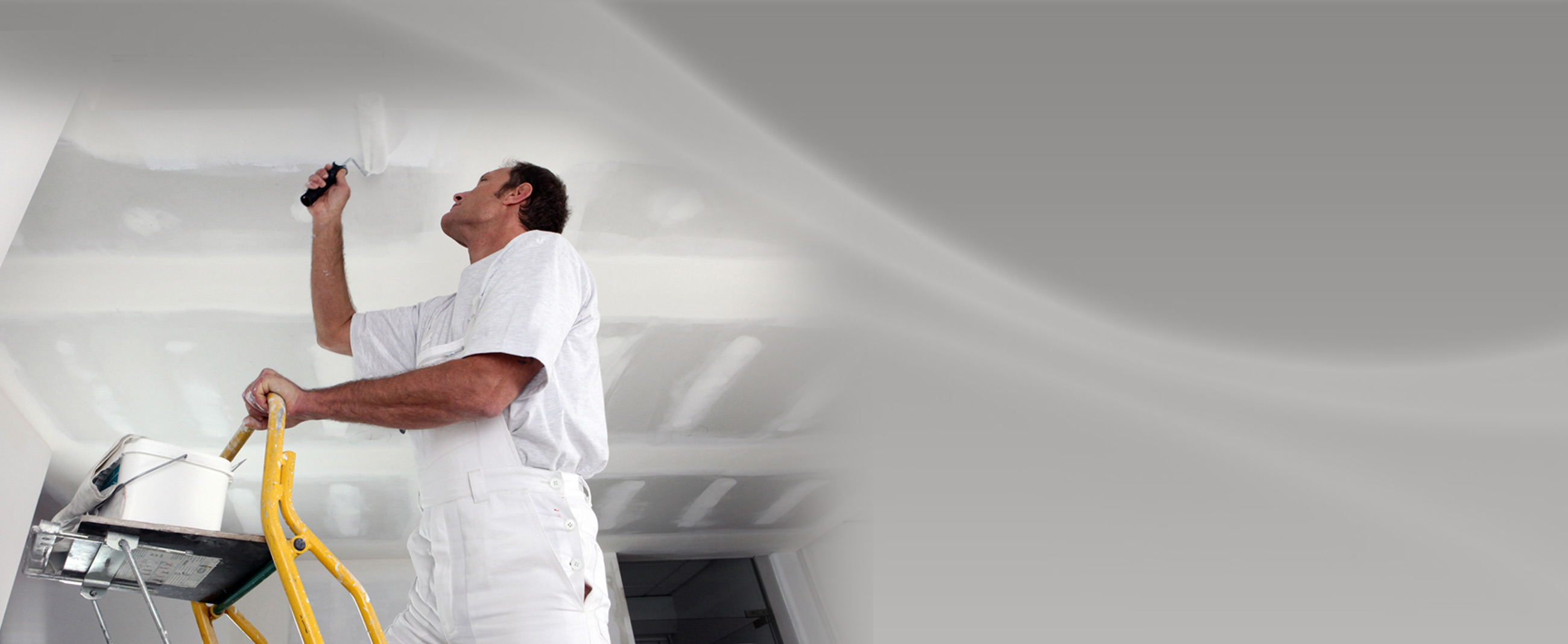 Drywall Painting Amp Repair Protegrity Painting Tucson