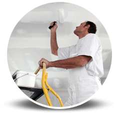 Drywall Painting & Repair Services