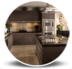 Kitchen Painting Services From ProTegrity
