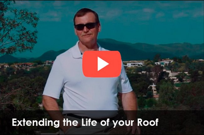 The importance of roof coatings